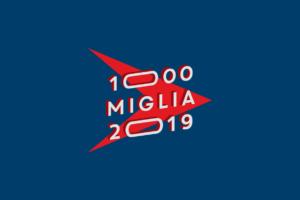 1000-Miglia-2019-e1539021813678