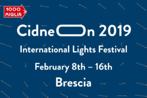 CidneOn2019