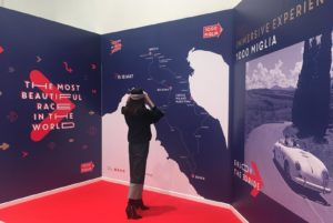 Experience 1000 Miglia_Franciacorta Outlet Village