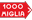 1000miglia_menu