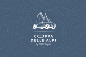 Apertura iscrizioni Coppa delle Alpi