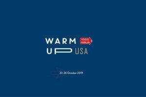 02_1M_Warm_Up _USAMap2019_V1
