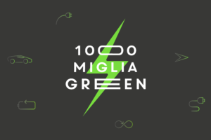 Cover evento facebook_1000 Miglia Green