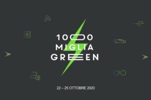 1000 Miglia Green_ITA