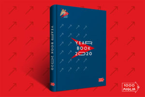 00A_1M_YearBook2020_Mockup