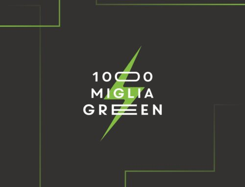 1000 Miglia Green 2020 – Sintesi