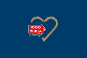 00_2021_Cover_Charity